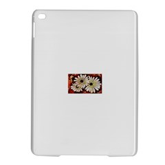 Fall Flowers No. 3 iPad Air 2 Hardshell Cases