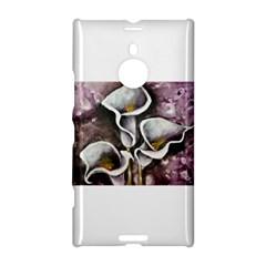 Gala Lilies Nokia Lumia 1520
