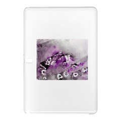 Shades of Purple Samsung Galaxy Tab Pro 12.2 Hardshell Case