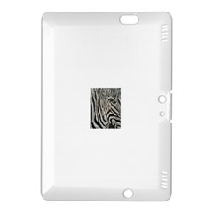 Unique Zebra Design Kindle Fire Hdx 8 9  Hardshell Case
