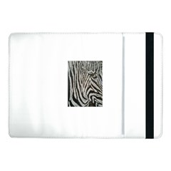 Unique Zebra Design Samsung Galaxy Tab Pro 10 1  Flip Case