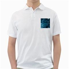 Dsc 029032[1] Golf Shirts