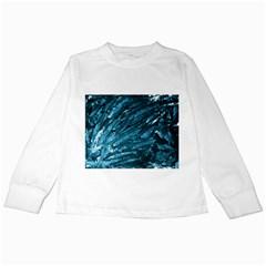 Dsc 029032[1] Kids Long Sleeve T-Shirts