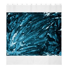 Dsc 029032[1] Shower Curtain 66  x 72  (Large)