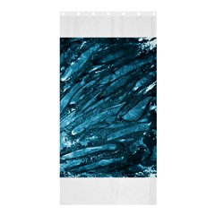 Dsc 029032[1] Shower Curtain 36  X 72  (stall)