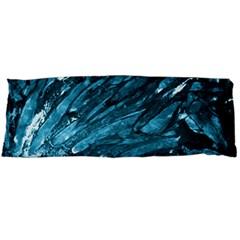 Dsc 029032[1] Body Pillow Cases Dakimakura (Two Sides)