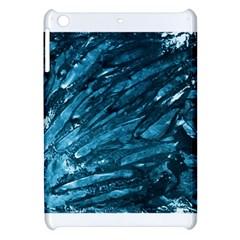 Dsc 029032[1] Apple Ipad Mini Hardshell Case