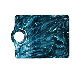 Dsc 029032[1] Kindle Fire Hd (2013) Flip 360 Case