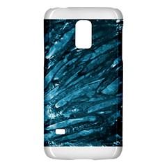 Dsc 029032[1] Galaxy S5 Mini