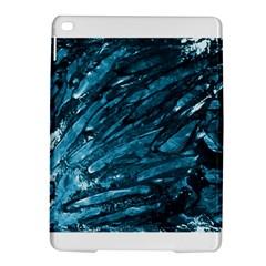 Dsc 029032[1] Ipad Air 2 Hardshell Cases