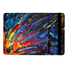 The Looking Glass Samsung Galaxy Tab Pro 10.1  Flip Case