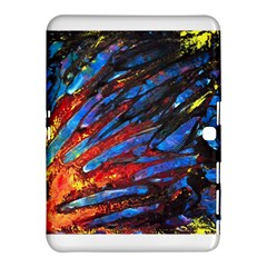 The Looking Glass Samsung Galaxy Tab 4 (10 1 ) Hardshell Case
