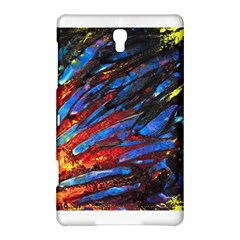 The Looking Glass Samsung Galaxy Tab S (8.4 ) Hardshell Case
