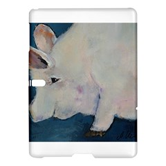 Piggy No  2 Samsung Galaxy Tab S (10 5 ) Hardshell Case