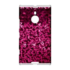 Pink Cubes Nokia Lumia 1520