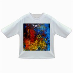 Space Pollen Infant/toddler T Shirts