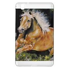 Mustang Samsung Galaxy Tab Pro 8.4 Hardshell Case