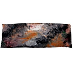 Natural Abstract Landscape Body Pillow Cases (Dakimakura)