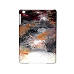 Natural Abstract Landscape No  2 Ipad Mini 2 Hardshell Cases