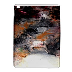 Natural Abstract Landscape No. 2 iPad Air 2 Hardshell Cases