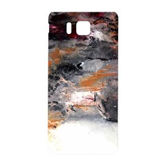 Natural Abstract Landscape No. 2 Samsung Galaxy Alpha Hardshell Back Case