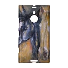 2 Horses Nokia Lumia 1520