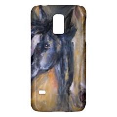 2 Horses Galaxy S5 Mini