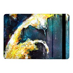 Abstract Space Nebula Samsung Galaxy Tab Pro 10 1  Flip Case