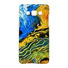 Landlines Samsung Galaxy A5 Hardshell Case