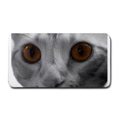 Funny Cat Medium Bar Mats