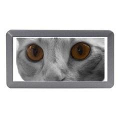 Funny Cat Memory Card Reader (Mini)