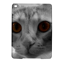 Funny Cat iPad Air 2 Hardshell Cases