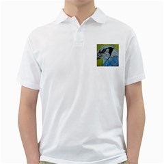 Blue Jay Golf Shirts