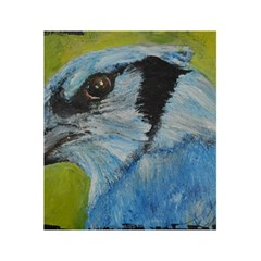 Blue Jay 5.5  x 8.5  Notebooks