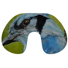 Blue Jay Travel Neck Pillows