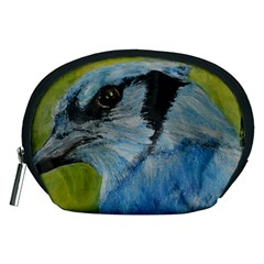 Blue Jay Accessory Pouches (medium)