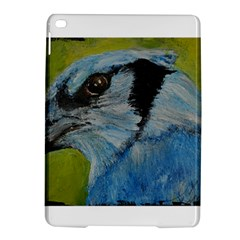 Blue Jay Ipad Air 2 Hardshell Cases