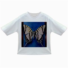 Butterfly Infant/Toddler T-Shirts