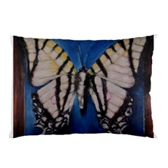 Butterfly Pillow Cases