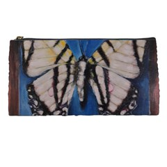 Butterfly Pencil Cases