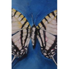 Butterfly 5.5  x 8.5  Notebooks
