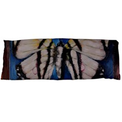 Butterfly Body Pillow Cases Dakimakura (two Sides)