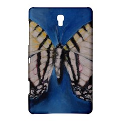 Butterfly Samsung Galaxy Tab S (8.4 ) Hardshell Case