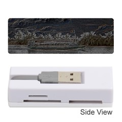 Boat Cruise Memory Card Reader (stick)