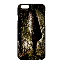 A Deeper Look Apple iPhone 6 Plus Hardshell Case