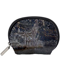 Industry V Accessory Pouches (small)