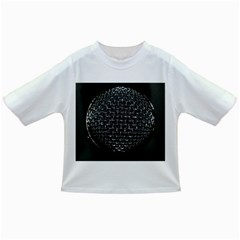 Modern Microphone Infant/toddler T Shirts