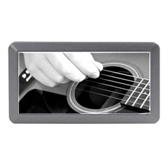 Guitar Player Memory Card Reader (Mini)