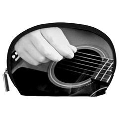 Guitar Player Accessory Pouches (large)
