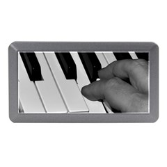 The Piano Player Memory Card Reader (Mini)